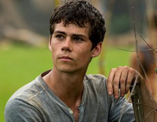 Dylan O'Brien speaks about his return to acting following the accident on the set of 'The Maze Runner'