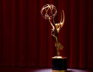 Complete List of 2017 Emmy Awards Winners