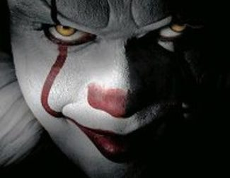 It: The terrifying and disturbing flashback edited out of the film