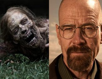 'Fear the Walking Dead' creative director confirms the link between 'The Walking Dead' and 'Breaking Bad'
