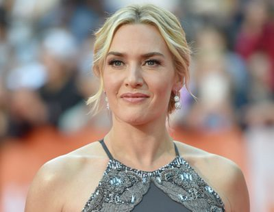 Kate Winslet would like to reprise this character out of all of her roles