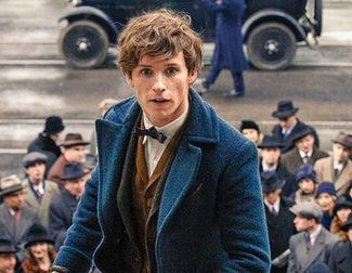 'Fantastic Beasts 2': Does this image prove THIS fan theory?