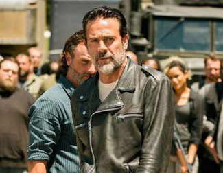 'The Walking Dead' has lost it's ever growing audience