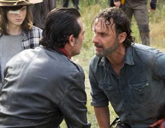 AMC thinks 'The Walking Dead' could go on for up to 50 years!