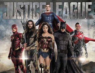 'Justice League': The actors think a DC and Marvel crossover could happen