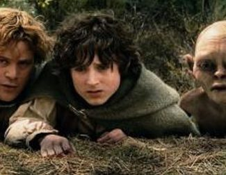 Confirmed: Amazon to release a 'The Lord of the Rings' series