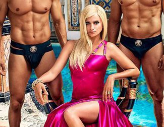 Trailer of 'American Crime Story: The Assassination of Gianni Versace'