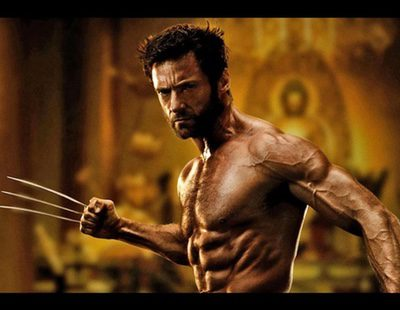 Would Hugh Jackman reprise his role as Wolverine if he could appear in a film alongside the Avengers?