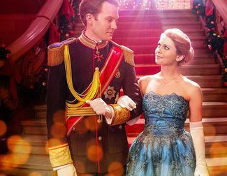 Is 'A Christmas Prince' really as bad as everyone is saying?