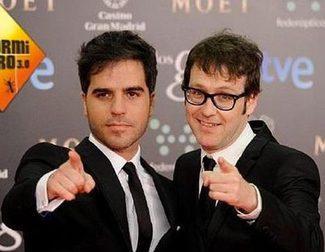 The Goya Awards 2018