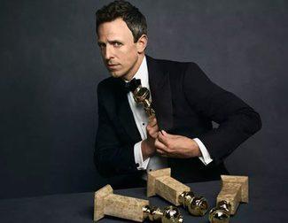 Complete list of 2018 Golden Globe Winners