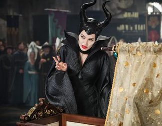 'Maleficent 2' to begin filming this Spring!