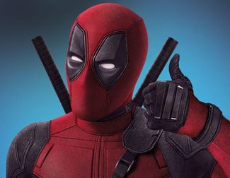 'Deadpool 2' is releasing sooner while 'X-Men: The New Mutants' gets delayed