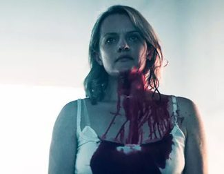 'The Handmaid's Tale': Season two is closer than you think
