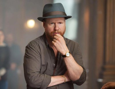 Joss Whedon abandons his role as director for DC's 'Batgirl'