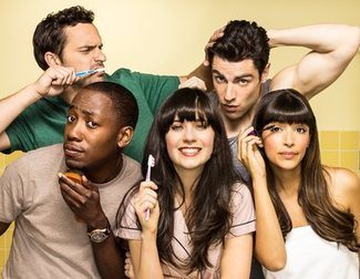 Does Television today still lack diversity?