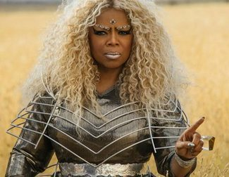 Everything you need to know about \'A Wrinkle in Time\'