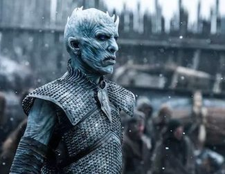 'Game of Thrones': A HBO executive has revealed that nearly everyone dies in the final season
