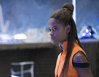 Tom Holland wants a Spider-Man - Shuri meeting in the Marvel Cinematic Universe