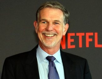 Netflix not to adopt inclusion riders according to founder Reed Hastings