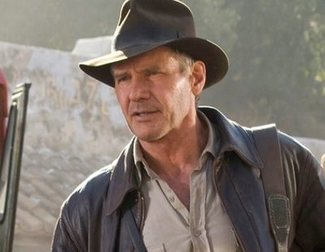 Steven Spielberg confirms when they'll start filming for 'Indiana Jones 5'