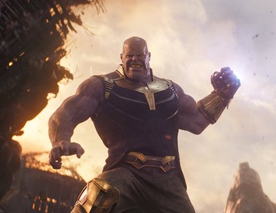 Which characters will get most screen time in 'Avengers: Infinity War'?