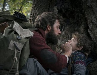 The 'A Quiet Place' sequel could focus on other survivors