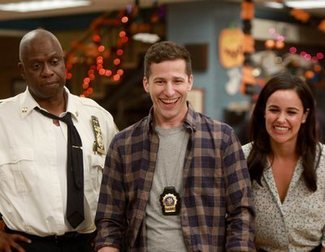 NBC save 'Brooklyn Nine-Nine' from cancellation with a sixth season