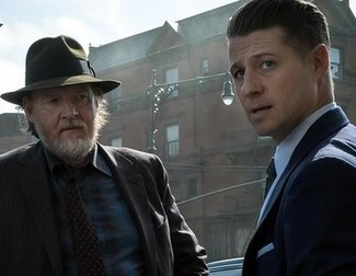 'Gotham' renewed for a fifth and final season, but will we see the Joker?