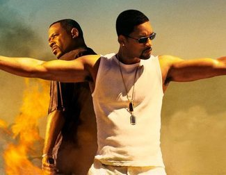 'Bad Boys III' gets a potential release date