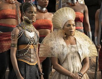 Director, Ryan Coogler wants a female 'Black Panther' spin-off