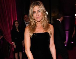 Jennifer Aniston set to be the first lesbian US president in Netflix's 'First Ladies'