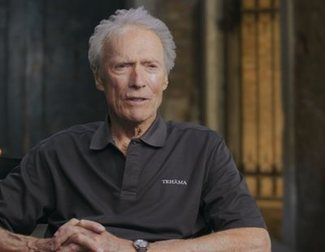 'The Mule': Clint Eastwood's latest project could star Bradley Cooper