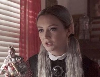 'American Horror Story': Billie Lourd returns for season 8