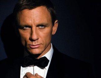 'Bond 25': Danny Boyle confirmed as the director