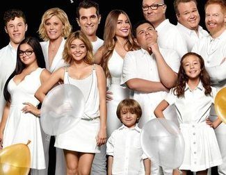 """'Modern Family': A """"significant character"""" will die in season 10"""