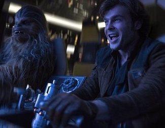 'Han Solo: A Star Wars Story': Ewan McGregor's reaction Darth Maul's role