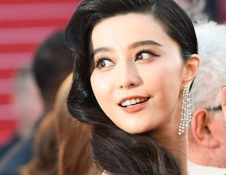 Fan Bingbing (X-Men) Has Not Been Seen Since June and the Chinese Government could be Behind It