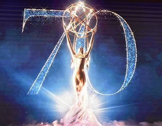 Complete List of 2018 Emmy Awards Winners
