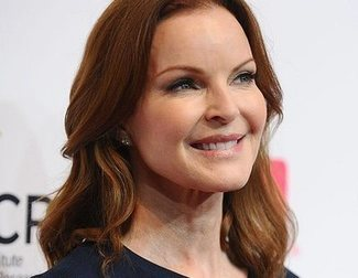Marcia Cross ('Desperate Housewives') Reveals her Struggle with Cancer