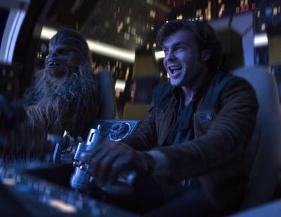 'Star Wars': Disney admits that they have made a mistake with the franchise