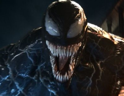 'Venom' Cannot Exist in the Marvel Cinematic Universe