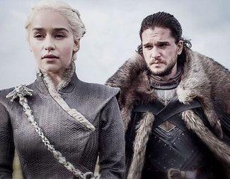 'Game of Thrones': How Season 8 Begins