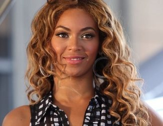 'A Star is Born': Beyonc� Almost Starred in Lady Gaga's Place