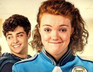 'Sierra Burgess is a Loser': The Worst Message to Teens Since 'Twilight'
