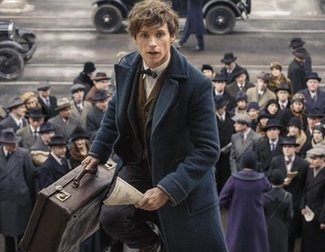 'Fantastic Beasts: The Crimes of Grindelwald': First Reactions Promise Fans a Shock