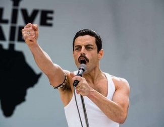 Fact-Checking 'Bohemian Rhapsody': The Real Story vs. The Film
