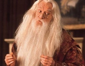 10 Things You Don't Know about Albus Dumbledore