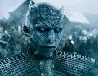 'Game of Thrones': The Eighth and Final Season Has a Streaming Date