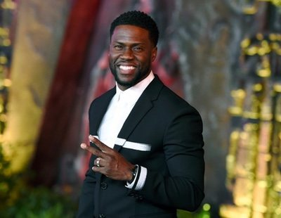 The Oscars 2019 Consider Having No Presenter After Kevin Hart Resigns